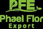 Phael Flor Export